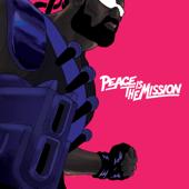 Major Lazer - Lean On (feat. MØ & DJ Snake)