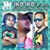 Justin Wellington - Iko Iko (My Bestie) [feat. Small Jam]