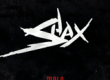 Download SHAX - MALO mp3