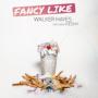 Fancy Like (feat. Kesha) mp3 download