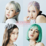 BLACKPINK - How You Like That (Japan Version)