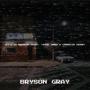 Bryson Gray - Let's Go Brandon (feat. Tyson James & Chandler Crump) mp3 download
