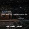 Bryson Gray - Let's Go Brandon (feat. Tyson James & Chandler Crump)