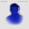 Paul Simon - In the Blue Light  artwork