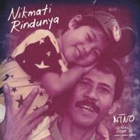 Nikmati Rindunya - Single - Nino