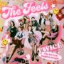 TWICE - The Feels