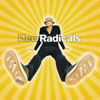 Download lagu New Radicals - You Get What You Give