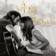 Download Lady Gaga & Bradley Cooper - Shallow MP3
