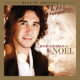 Download Josh Groban - O Holy Night MP3