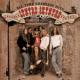 Download Lynyrd Skynyrd - Simple Man MP3