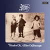 Shades of a Blue Orphanage (Deluxe)