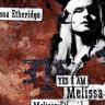 Melissa Etheridge - Talking To My Angel
