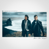 for KING & COUNTRY - God Only Knows  artwork