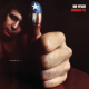 Download Don Mclean - American Pie (Full Length Version) MP3