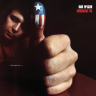 Don Mclean - American Pie (Full Length Version)