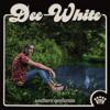 Dee White - Southern Gentleman  artwork