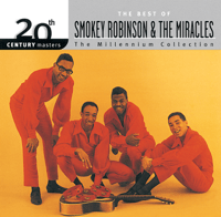 download lagu Smokey Robinson - Cruisin'