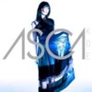 ASCA - Koe - Instrumental-