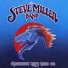 Steve Miller Band - Greatest Hits 1974-78  artwork
