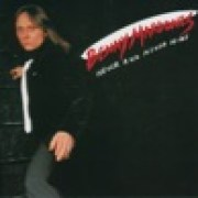 Benny Mardones - Hometown Girls