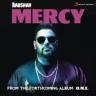 Badshah - Mercy