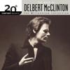Delbert McClinton - 20th Century Masters - The Millennium Collection: The Best of Delbert McClinton  artwork