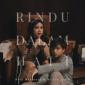 Arsy Widianto & Brisia Jodie - Rindu Dalam Hati