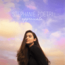 Stephanie Poetri - Appreciate