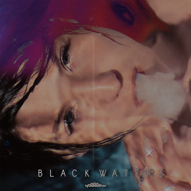 YellLow – Black Waters – Single [iTunes Plus AAC M4A] – Mp3 Music