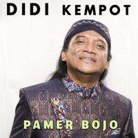 Didi Kempot - Pamer Bojo Mp3