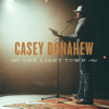 Casey Donahew - One Light Town  artwork