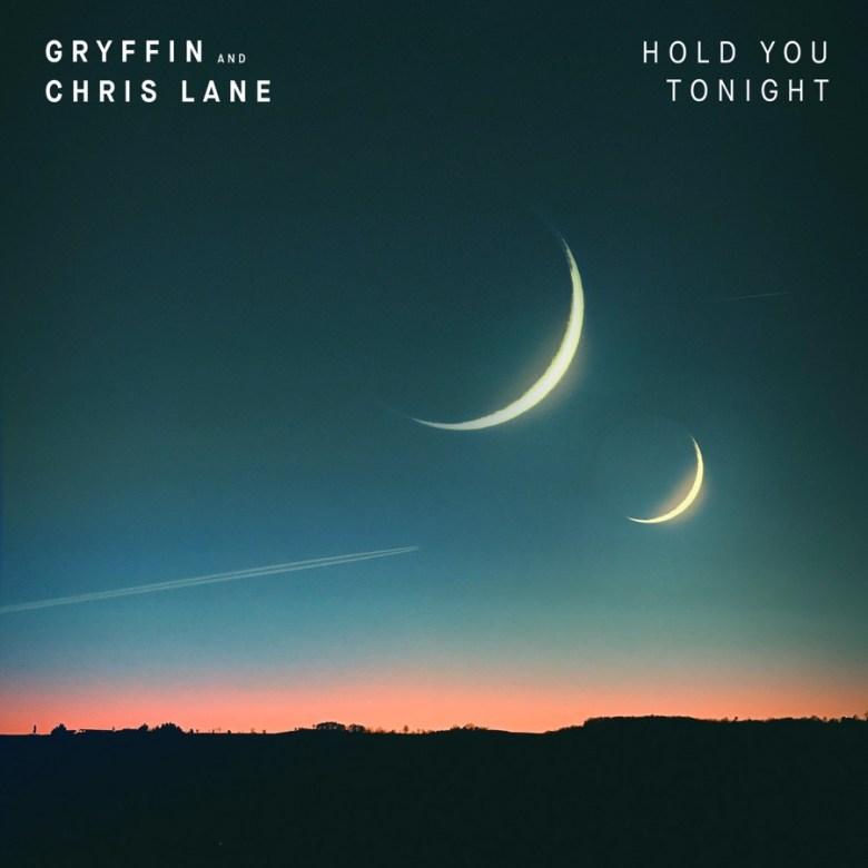 Gryffin & Chris Lane » Hold You Tonight » » notExplicit » uBeToo