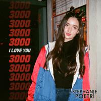 Download Mp3 Stephanie Poetri - I Love You 3000