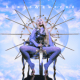 Download Ava Max - Kings & Queens MP3