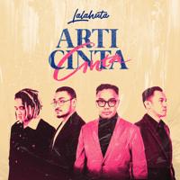 Download lagu Lalahuta - Arti Cinta