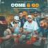 Deep Jandu - Come & Go (feat. Parma Music, J Hind & Manna Music) - Single