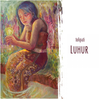 Download lagu Tohpati - Luhur
