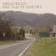 Download Morgan Wallen - More than My Hometown MP3