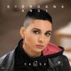 Giordana Angi - Casa artwork