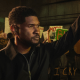 Download Usher - I Cry MP3