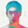 U-KNOW - True Colors - The 1st Mini Album - EP  artwork