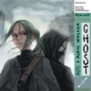 Au/Ra & Alan Walker - Ghost