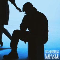 Nafasku - Single - Ben Sihombing