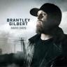 Brantley Gilbert - Hard Days