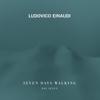 Ludovico Einaudi - Seven Days Walking: Day 7  artwork