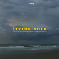 Download lagu Pamungkas - Flying Solo
