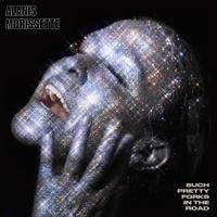 download lagu Alanis Morissette - Ablaze