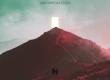 Download lagu Somna & LTN - Dreamcatcher