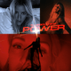 Download Ellie Goulding - Power MP3