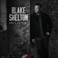 Download lagu Blake Shelton - God's Country